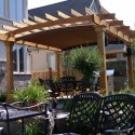 canopy awning , 7 Charming Pergola Canopy In Others Category