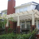 carport canopy , 7 Charming Pergola Canopy In Others Category