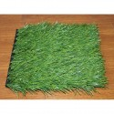 categories artificial grass model , 7 Fabulous Astro Turf Rug In Others Category