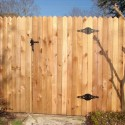 cedar Fence , 7 Awesome Cedar Fence Pickets In Others Category