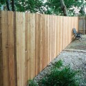 cedar fence using pickets , 7 Awesome Cedar Fence Pickets In Others Category