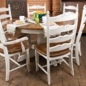 champlain canadel furniture , 7 Awesome Canadel Dining Tables In Dining Room Category