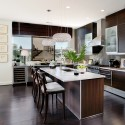 charlotte interior , 8 Superb Interior Designers Charlotte Nc In Interior Design Category