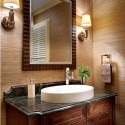 charlotte interior design raleigh , 8 Superb Interior Designers Charlotte Nc In Interior Design Category
