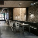 classic restaurant interior design ideas , 7 Stunning Interior Design Ideas Restaurants In Interior Design Category