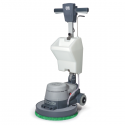 cleaning floor scrubbe , 7 Amazing Floor Scrubber Rental In Others Category