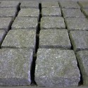 cobblestone pavers , 7 Stunning Cobblestone Pavers In Others Category