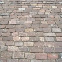 concrete pavers , 7 Stunning Cobblestone Pavers In Others Category