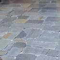 concrete pavers , 8 Hottest Bluestone Pavers In Others Category