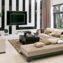 contemporary interior design ideas , 6 Unique Interior Design Ideas Contemporary In Living Room Category