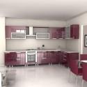 contemporary interior design ideas , 7 Awesome Modern Contemporary Interior Design Ideas In Interior Design Category