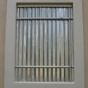 corrugated metal sheet , 5 Awesome Corrugated Metal Siding In Others Category