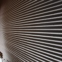 corrugated metal siding , 7 Gorgeous Corrugated Steel Siding In Others Category