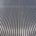 corrugated steel , 5 Awesome Corrugated Metal Siding In Others Category