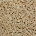 countertops , 4 Good Quartz Countertops Cost In Others Category