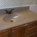 cultured marble , 7 Superb Cultured Marble Countertops In Kitchen Category