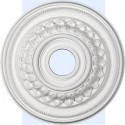 Others , 7 Perfect Ceiling Medallion : dallas ceiling medallion