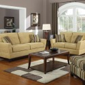 decorating ideas interior decorating ideas , 7 Top Notch Interior Design Tips And Ideas In Interior Design Category