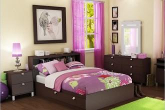 800x626px 7 Excellent Interior Design Ideas Kids Bedrooms Picture in Bedroom