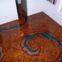 decorative concrete , 8 Cool Stained Concrete Floors Cost In Others Category