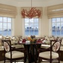design dining room , 8 Excellent Banquette Dining In Dining Room Category