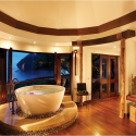 design ideas southwestern bathroom design , 8 Lovely Southwestern Interior Design Ideas In Living Room Category