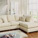 Interior Design , 8 Cool interior design ideas for living room and kitchen : design interior design interior