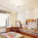 design kids room interior ideas , 7 Excellent Interior Design Ideas Kids Bedrooms In Bedroom Category