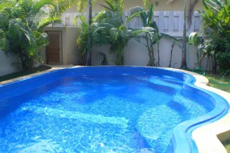 660x495px 8 Perfect Small Inground Swimming Pools Picture in Others
