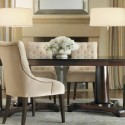 dining chairs , 7 Cool Restoration Hardware Dining Room Tables In Dining Room Category
