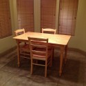 dining room table protective , 6 Perfect Fred Meyer Dining Table In Dining Room Category
