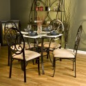 dining room table tuscan decor , 6 Fabulous Tuscan Dining Room Tables In Dining Room Category