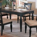 dining tables , 6 Perfect Pottery Barn Dining Table For Sale In Dining Room Category