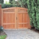 driveway gates designs , 8 Awesome Driveway Gate Designs In Others Category