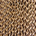 evaporative cooling pads kool cell pads , 7 Nice Swamp Cooler Pads In Others Category
