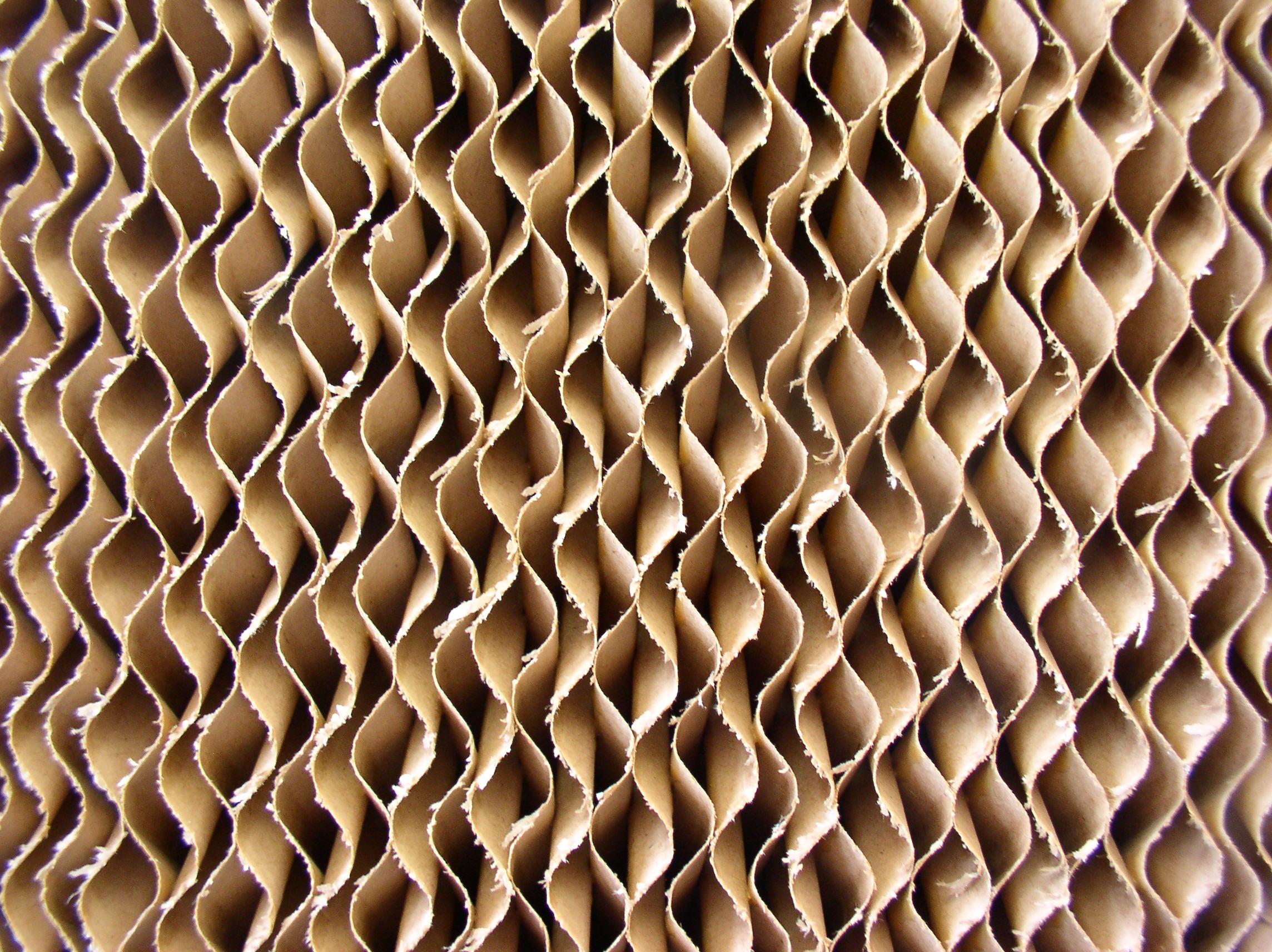 Evaporative Cooling Pads : Evaporative cooling pads kool cell nice swamp