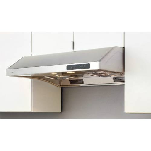 Kitchen Appliances , 7 Popular Zephyr Hoods :  exhaust hood kitchen