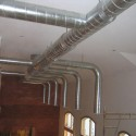 exposed ductwork overhead , 7 Top Exposed Ductwork In Others Category