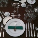fine dining etiquette , 6 Good Dining Table Etiquette In Kitchen Category