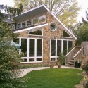 floor plans , 5 Good Sunroom Additions In Homes Category