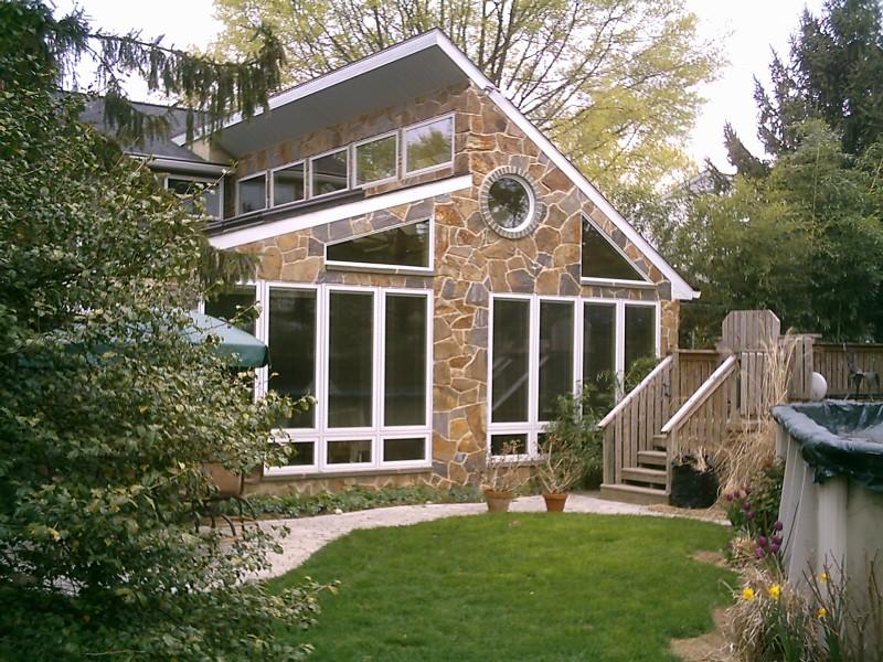 floor plans 5 good sunroom additions estateregional com