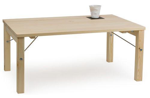 Furniture 5 Top Folding Dining Table Ikea Coffee