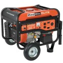 fuel portable genera tors , 6 Amazing Tri Fuel Portable Generator In Others Category