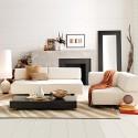 furniture wholesale , 7 Gorgeous Furnature In Furniture Category