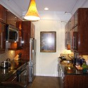 galley kitchen remodel , 7 Charming Galley Kitchen Remodel Ideas In Kitchen Category