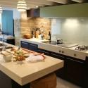 good interior design , 6 Stunningg Interior Design Ideas For Kitchens In Kitchen Category