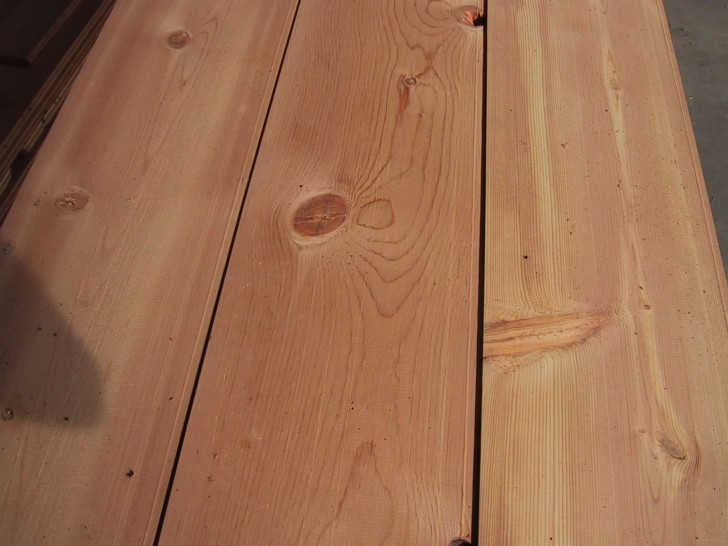 Others , 7 Awesome Knotty Pine Flooring : grade knotty pine flooring