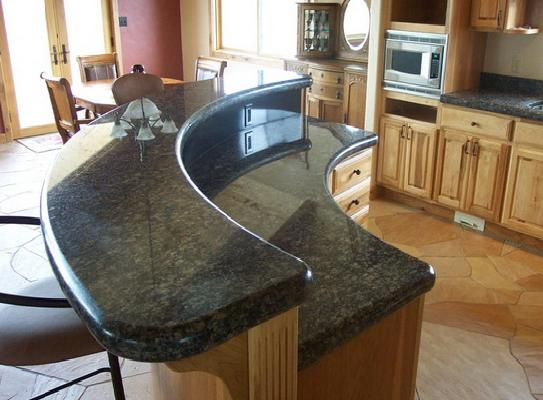 Kitchen , 6 Hottest Marble Countertop Cost : granite countertop prices