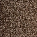 granite tile , 8 Charming Peel And Stick Carpet Tiles In Furniture Category