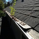 gutter guard that failed , 7 Popular Home Depot Gutter Guards In Homes Category